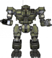 VTR-9S.png