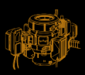 Xl engine.png