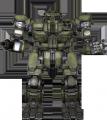 VTR-9K.png
