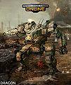 MechWarrior Online Dragon Concept.jpg