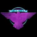 Free Worlds League Logo by Punakettu.png