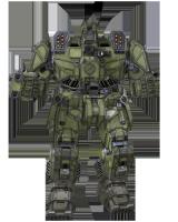 WVR-7K.png