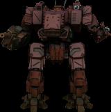 DRG-1C.png