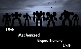 Mechwarrior v band of brothers by oeikt87-d3fhgqv.jpg