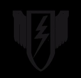 Cg-logo1.png