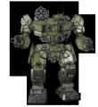TDR-5S.png