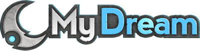 MyDream Logo.png