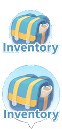 Inventory icon.png