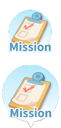 Mission icon.png