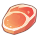 Meat - My Time At Portia Wiki
