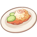 Category:Restaurant Consumables - My Time At Portia Wiki