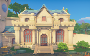 Museum My Time At Portia Wiki