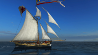 Naval Cutter 3.png