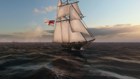 Lynx Privateer 3.png