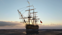 HMS Victory 1.png