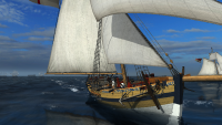 Naval Cutter.png