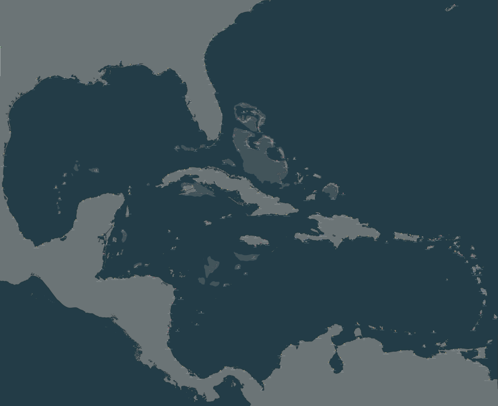 World map rendered.png
