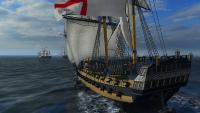 HMS Bellona 1.png