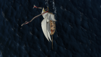 Naval Cutter 2.png