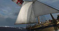 Navy Cutter.jpg