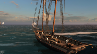 Lynx Privateer 1.png