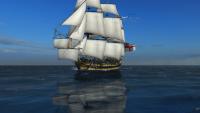 HMS Bellona 2.png