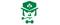 Celtics Crossover Gaminglogo std.png