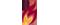 Heat Check Gaminglogo std.png