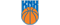 Knicks Gaminglogo std.png