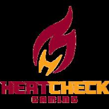 Heat Check Gaminglogo square.png