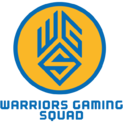Warriors Gaming Squadlogo square.png