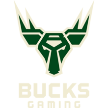 Bucks Gaminglogo square.png
