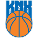 Knicks Gaminglogo square.png