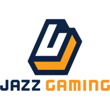 Jazz Gaminglogo square.png
