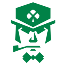 Celtics Crossover Gaminglogo square.png