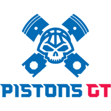 Pistons GTlogo square.png