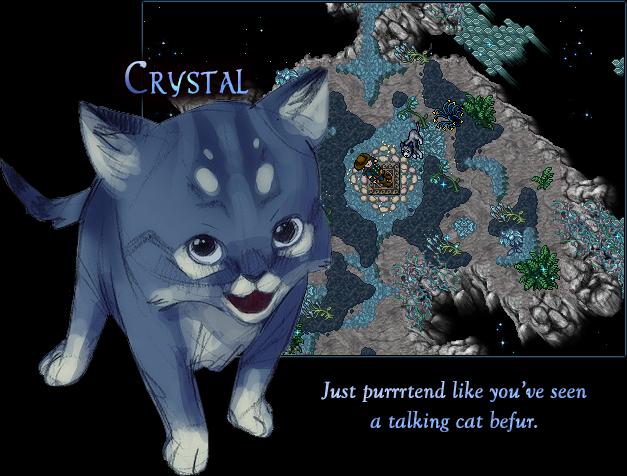 Crystal Tutorial.png