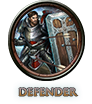 Defender Logo.png