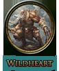 Wildheart logo.png