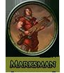 Marksman logo.png