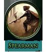Spearman logo.png