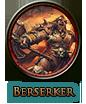 Berserker logo.png