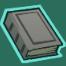 Codex Gray.png