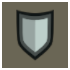 Icon shield tier 1.png