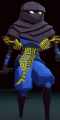 DaratNomad.png