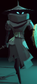 AphosStealth.png