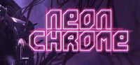 Neon Chrome.jpg