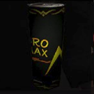 BroMAX.PNG