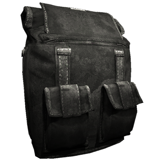 Extra Large Backpack.PNG