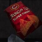 Crunchy Ben's.PNG